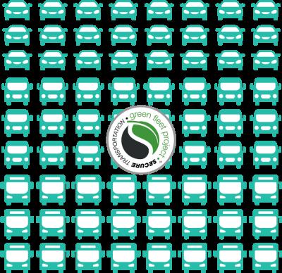 green_fleet